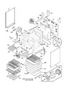 similiar jenn air parts logo keywords additionally jenn air cooktop wiring diagram further samsung logo