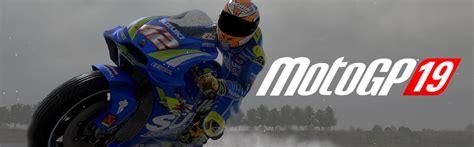 motogp  news reviews