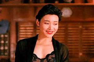 Twin Peaks Josie Packard GIF - Find & Share on GIPHY