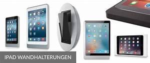 Ipad Iphone Ladestation : ipad wandhalterung und ladestation ein markt berblick casaio ~ Sanjose-hotels-ca.com Haus und Dekorationen
