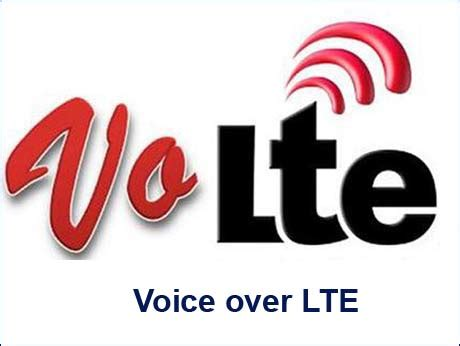 TCS joins multiple partners to offer Voice over LTE solution