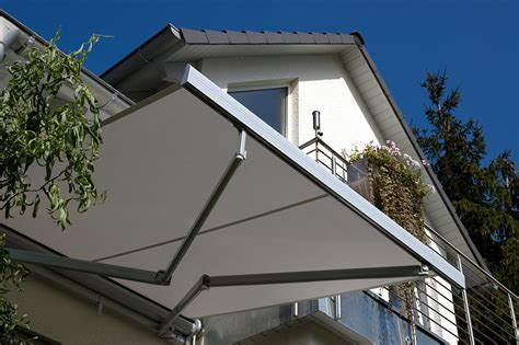 Smart Home Energie Sparen Wie Im Schlaf by Rollladen Und Markisensteuerung Mit Homematic Eq 3
