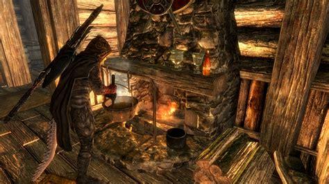 sweetrolls   official elder scrolls