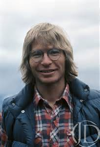 Image result for John Denver