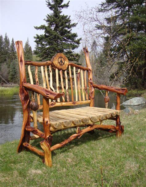 log diamond willow furniture diamond willow furniture