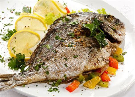 fish cuisine fish samak السمك the tibb e nabvi