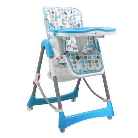 chaise 3 en 1 monsieur bébé chaise haute ptit lou monsieur bébé
