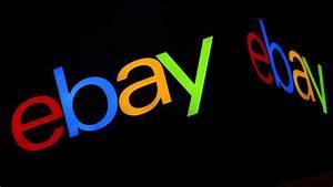 Ebay Deutschland Berlin : online inserieren und suchen ebay kleinanzeigen ihre rechte und pflichten beim einkauf und ~ Heinz-duthel.com Haus und Dekorationen