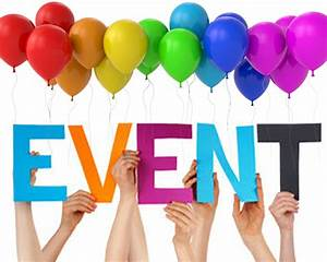 EVENT Management Service or Corporate Party or Dealer