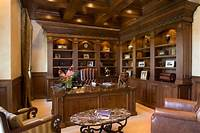 great traditional home office decorating ideas 20 Amazing Mediterranean Home Office Design