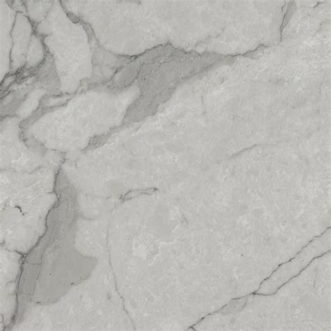 vinyl plank flooring marble trafficmaster take home sle grey marble peel and stick vinyl tile flooring 5 in x 7 in