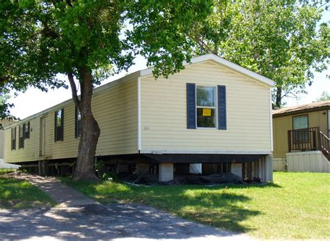 Used 4 Bedroom Mobile Homes For Sale 28 Images Used