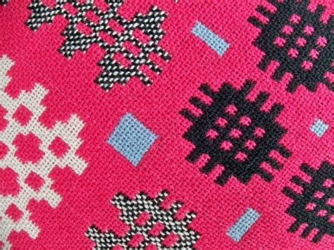 Welsh Tapestry Blankets On Pinterest Geyser Blanket Quick Easy Baby Crochet Pattern How To Loom A On Rectangular Basic Knitting Make Flannel With Satin Binding Woolrich Down Alternative King Wrap Up In Single Electric Fit Double Bed