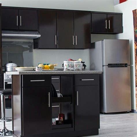 cocinas  refrigeradores en muebles dico mueblesdico