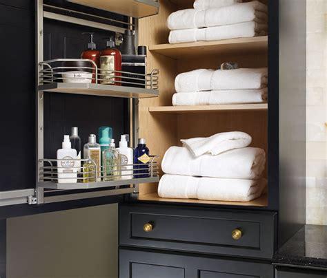 bathroom cabinet organization ideas custom designed kitchens kb details custom designed