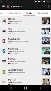 Programme Tv Nt1 Aujourd Hui : goldorak film streaming vf ~ Medecine-chirurgie-esthetiques.com Avis de Voitures