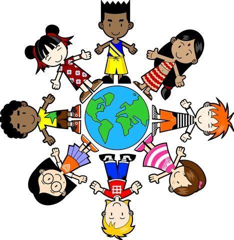 world globes bing images kids   world child