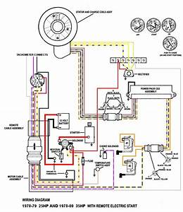 Johnson 60 Vro Wiring Diagram