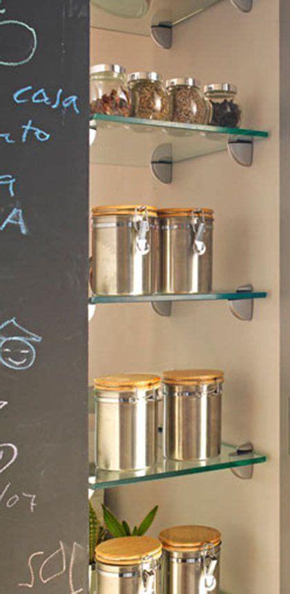 cocinas accesorios  organizar tu cocina madrid