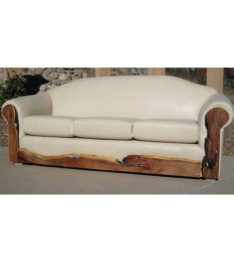 Best Leather For Sofa by The Best Way To Keep Clean Beige Leather Sofa Loccie