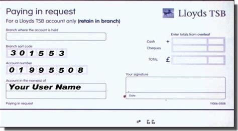 lloyds bank banking view pay your bills forum bank balances car forum