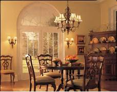 Pics Of Dining Room Chandeliers by Dining Room Chandeliers Home Design Architecture