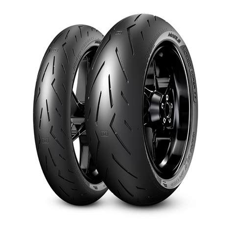 diablo rosso 2 diablo rosso corsa ii motorcycle tyres pirelli