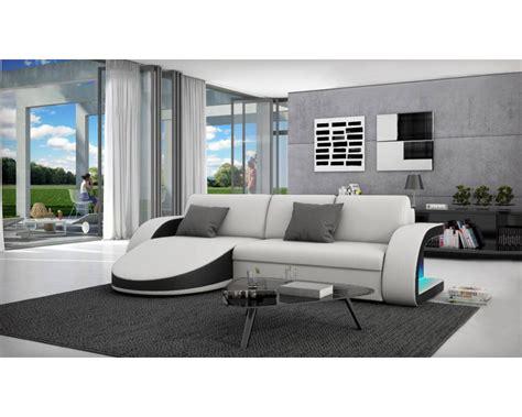 canapé de designer canapé design le monde de léa