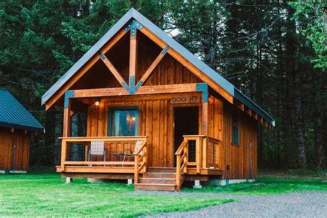 cabin rentals oregon mount oregon cabin rentals getaways all cabins