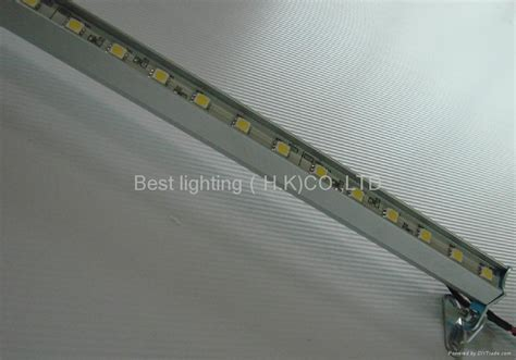 led bar light bt bar 60 best china manufacturer