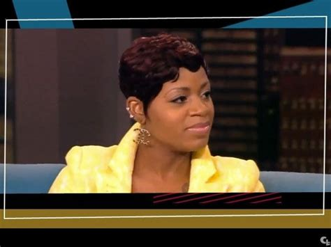 39 Best Images About ☆ms.fantasia Barrino☆ On Pinterest