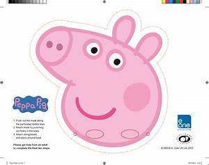 peppa pig template for cake to print free search results With peppa pig cake template free