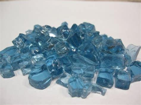 benefits  choosing fire glass fire pit glass