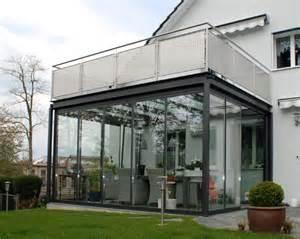 wintergarten mit balkon wintergarten auf balkon wintergarten auf balkon erlaubt vorgesetzter balkon mit wintergrten