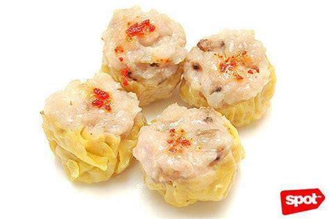 top  siomai  p