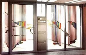 Verspiegeltes Glas Fenster : verschiedene t ren ~ Markanthonyermac.com Haus und Dekorationen
