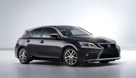 lexus hatchback 2014 2014 lexus ct 200h review ratings specs prices and