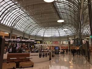 Gucci Val D Europe : inside the mall photo de centre commercial val d 39 europe ~ Medecine-chirurgie-esthetiques.com Avis de Voitures