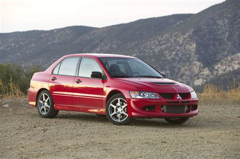 mitsubishi evolution 2005 2005 mitsubishi lancer evolution mr hd pictures