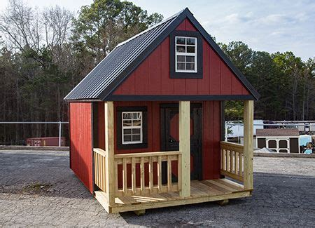 Storage Shed Companies by Best 25 Portable Storage Buildings Ideas On