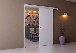 Porte Coulissante Isolante Thermique : mecanisme pour porte coulissante japonaise tableau ~ Edinachiropracticcenter.com Idées de Décoration