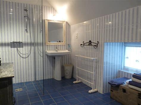 chambre d hote bourgogne chambre d hôtes ludivine chambres d 39 hôtes en bourgogne