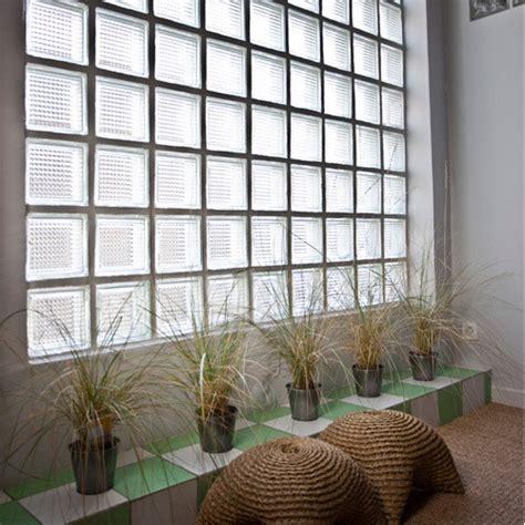 la lumi 232 re naturelle dans la maison mat 233 riaux et bricolage