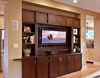 built in entertainment centers 23 best images about Built-In Entertainment Centers on ...