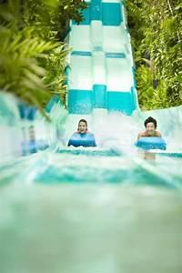 adventure-cove-waterpark.jpg