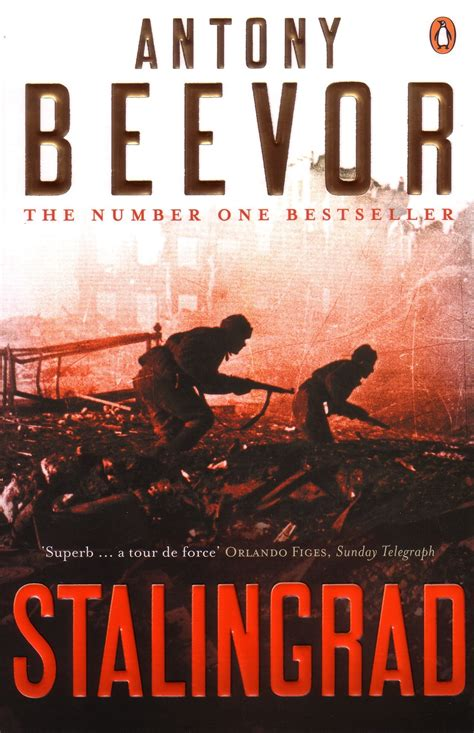 the siege of stalingrad stalingrad book