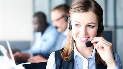 Call Center Customer Service Employment Agencies Services