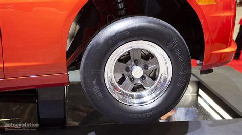 Pin Sema Live Chevrolet Suburban 45l Duramax Hd Z71 Update