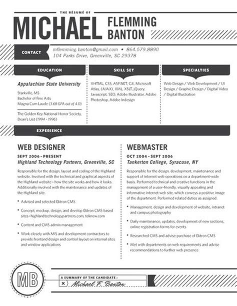 Pre Made Resumes by 17 Best Ideas About Resume Builder Template On