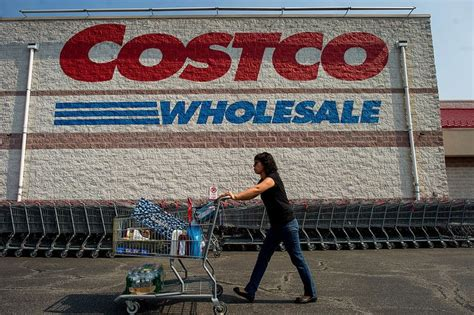 1, 2021 5 log in to citi online. How to Redeem Costco Credit Card Rewards in 2020 | Costco ...